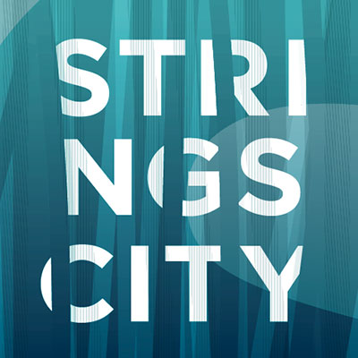 Torna Strings City