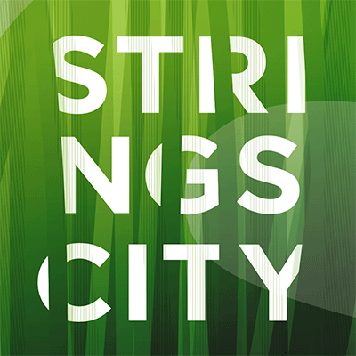 Strings City 2019 | Quarta edizione