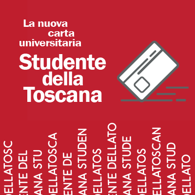 All'ORT con la Carta dello Studente
